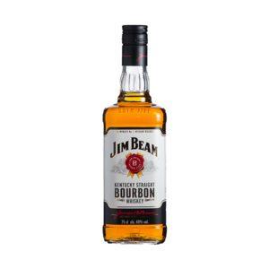 Jim Bean 750ml
