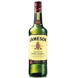 Jameson 1 Litro