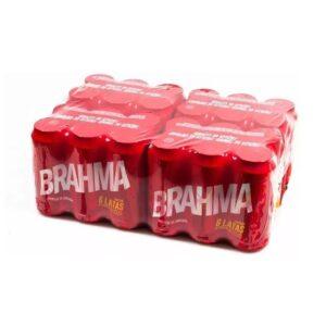 Brahma 473cc x24