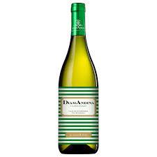 Clos de los Siete Diamandes Diamandina Chardonnay