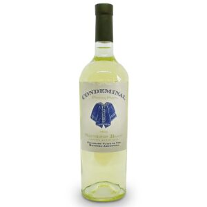Condeminal Sauvignon Blanc