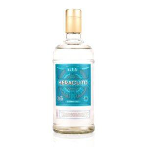 Gin Heraclito