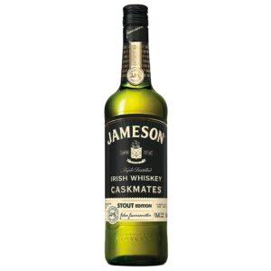 Jameson Stout