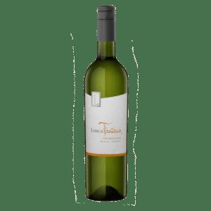 Lorca Mauricio Fantasia Chardonnay