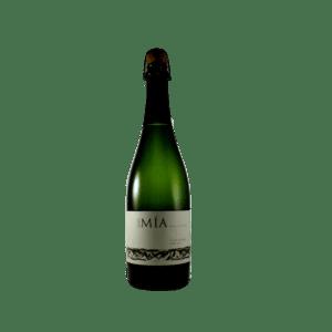 Pampa Mia Espumante Chardonnay
