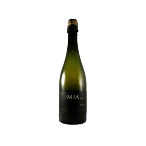 Pampa Mia Espumante Pinot Noir