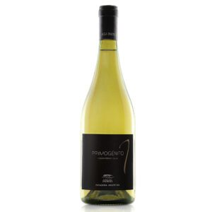 Patritti Primogenito Chardonnay
