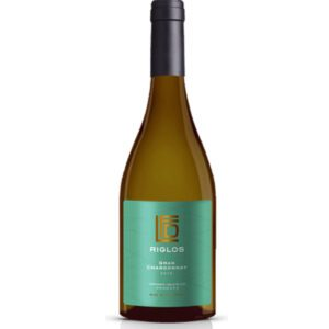 Riglos Gran Chardonnay