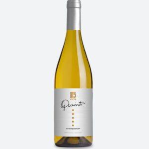 Quinto Chardonnay