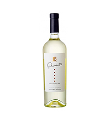 Quinto Sauvignon Blanc Dulce Natural