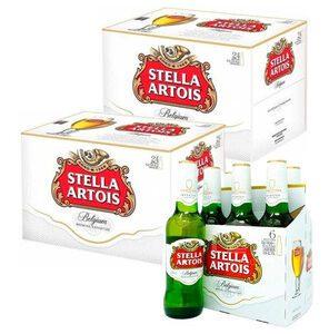 Stella Porron x 24u