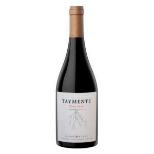 Taymente Pinot Noir