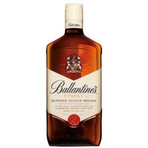 ballantines 1 litro