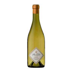 Alta Chardonnay