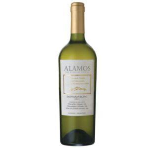 Alamos Sauvignon Blanc