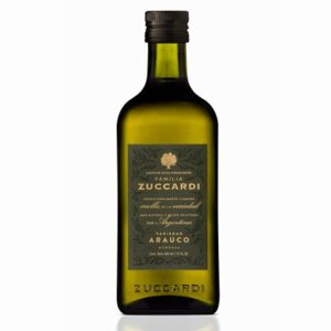 Aceite de Oliva Zuccardi Arauco