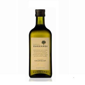 Aceite de Oliva Zuccardi Changlot