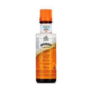 Bitter Angostura Orange