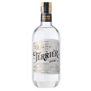 Gin Terrier Wild