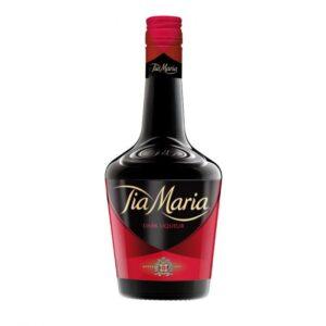 Tia Maria 690 ml