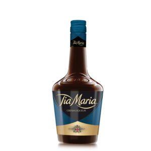 Tía María Cream 690 ml