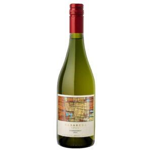 Casarena Estate Chardonnay