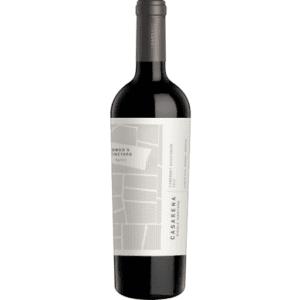 Casarena Owens Vineyard Cabernet Sauvignon