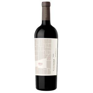 Casarena Single Vineyard Malbec Jamilla