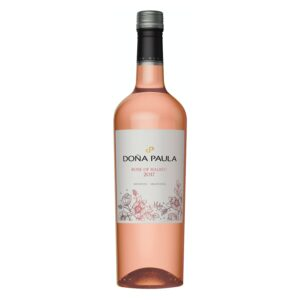 Doña Paula Malbec Rosé