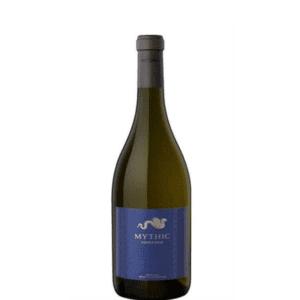 Mythic Vineyard Blanc de Blancs
