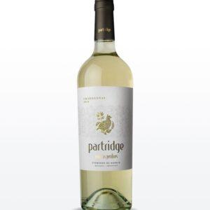 Partridge Chardonnay