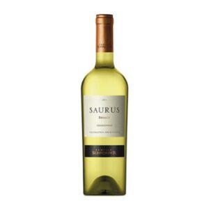 Saurus Select Chardonnay