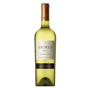 Saurus Select Sauvignon Blanc